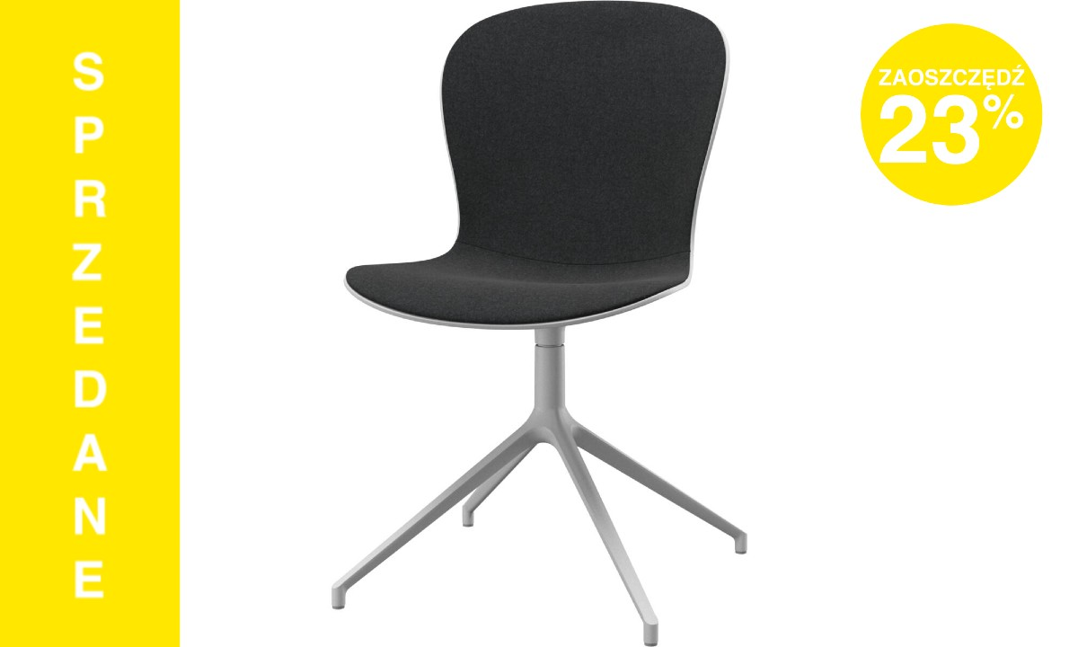 Krzesło Adelaide