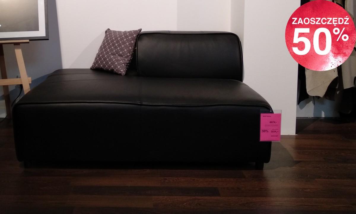 Sofa Carmo