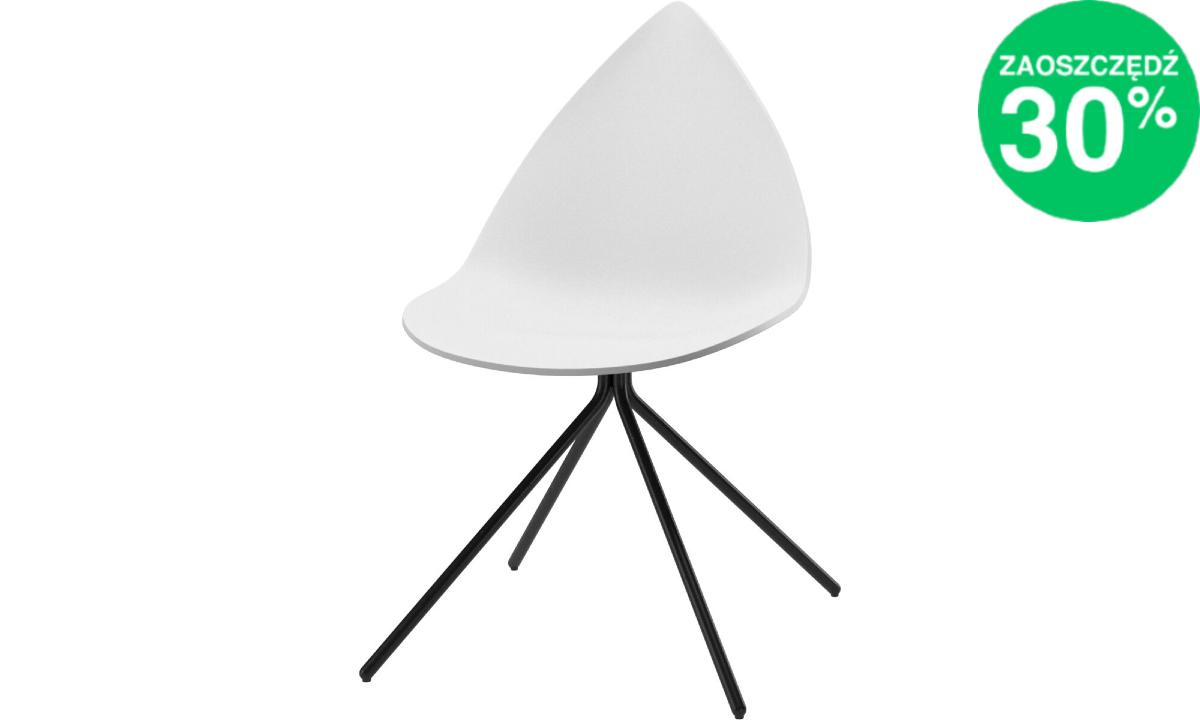 Krzesło Ottawa  (nowe)