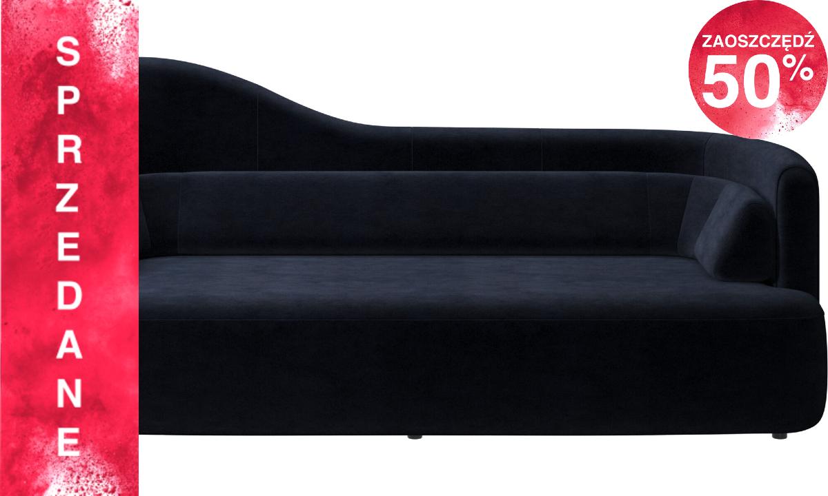 Sofa Ottawa