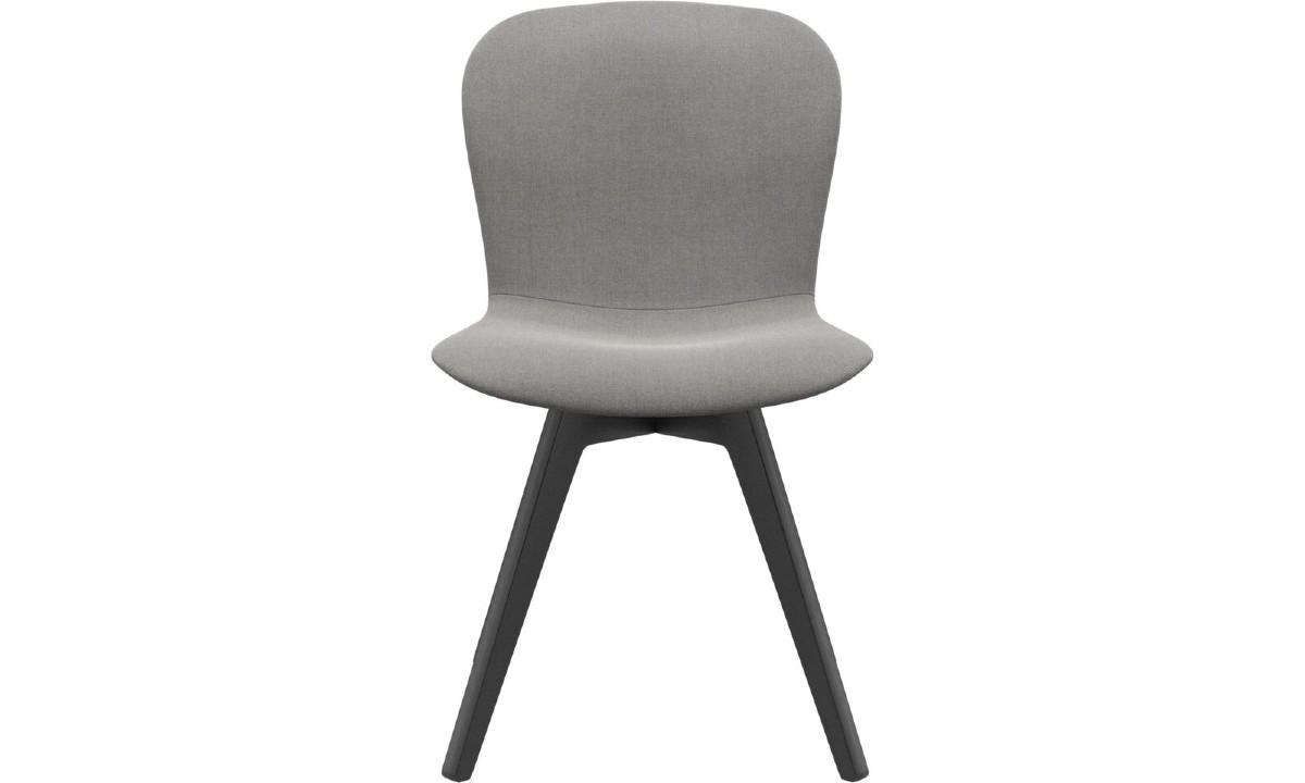 Komplet krzeseł Adelaide -30%