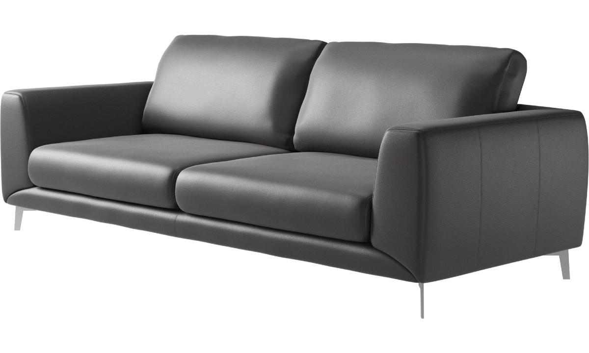 Sofa Fargo -20% NOWA