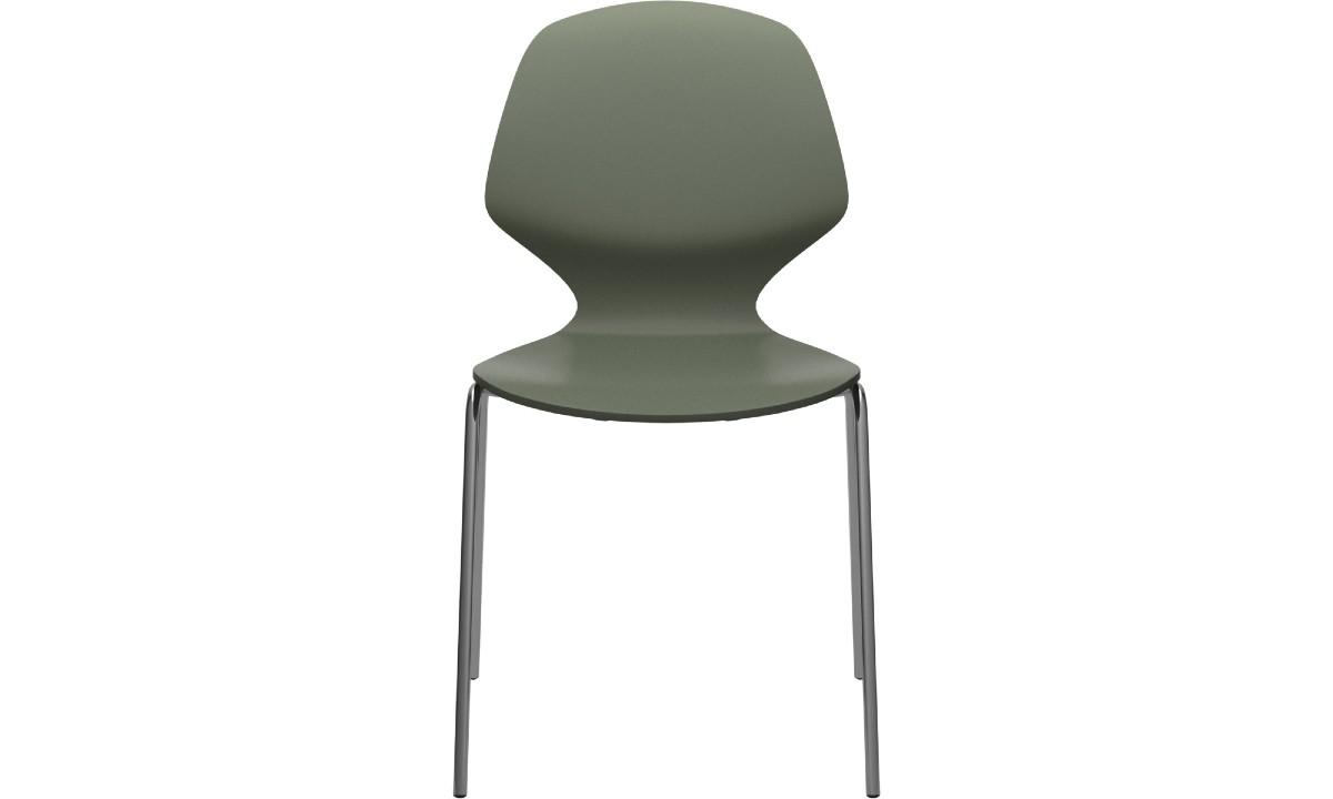 Krzesło Florence -50%