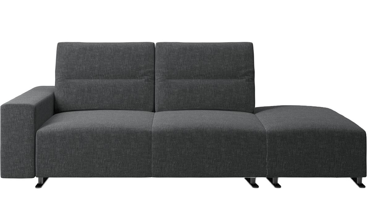 Sofa Hampton -30%