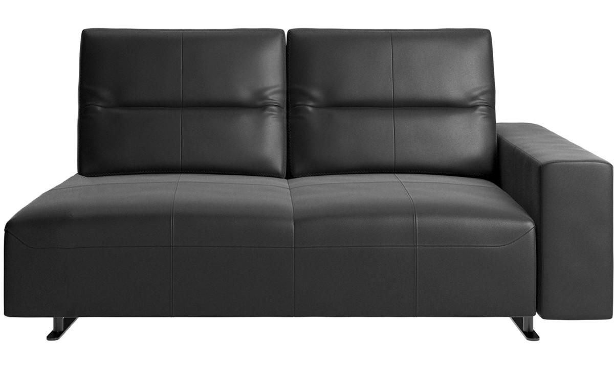 Sofa Hampton -50%