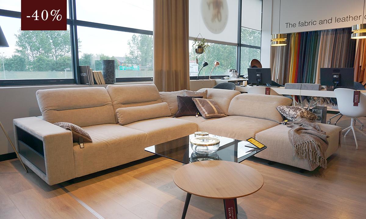 Sofa Hampton -40%