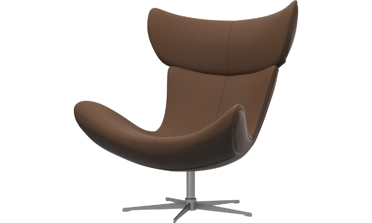 Fotel Imola -30%