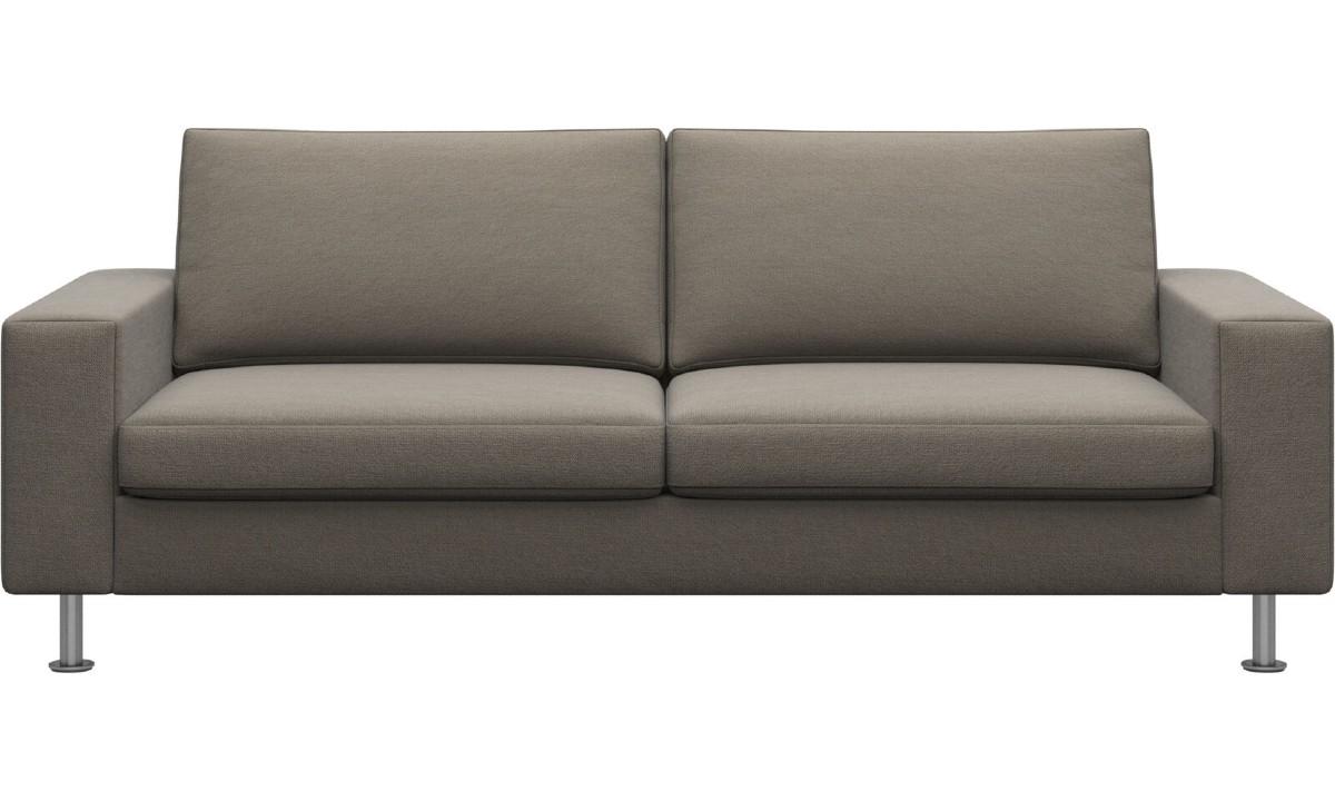 Sofa Indivi z funkcją spania -45%