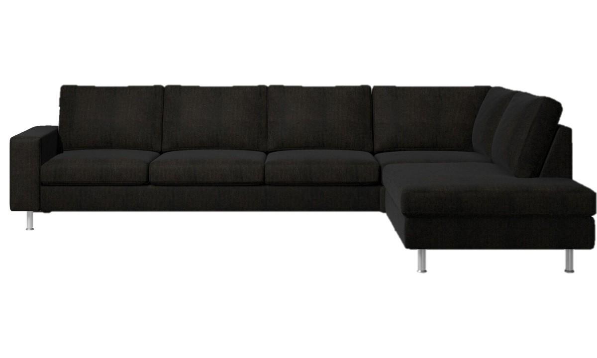 Sofa Indivi -30%