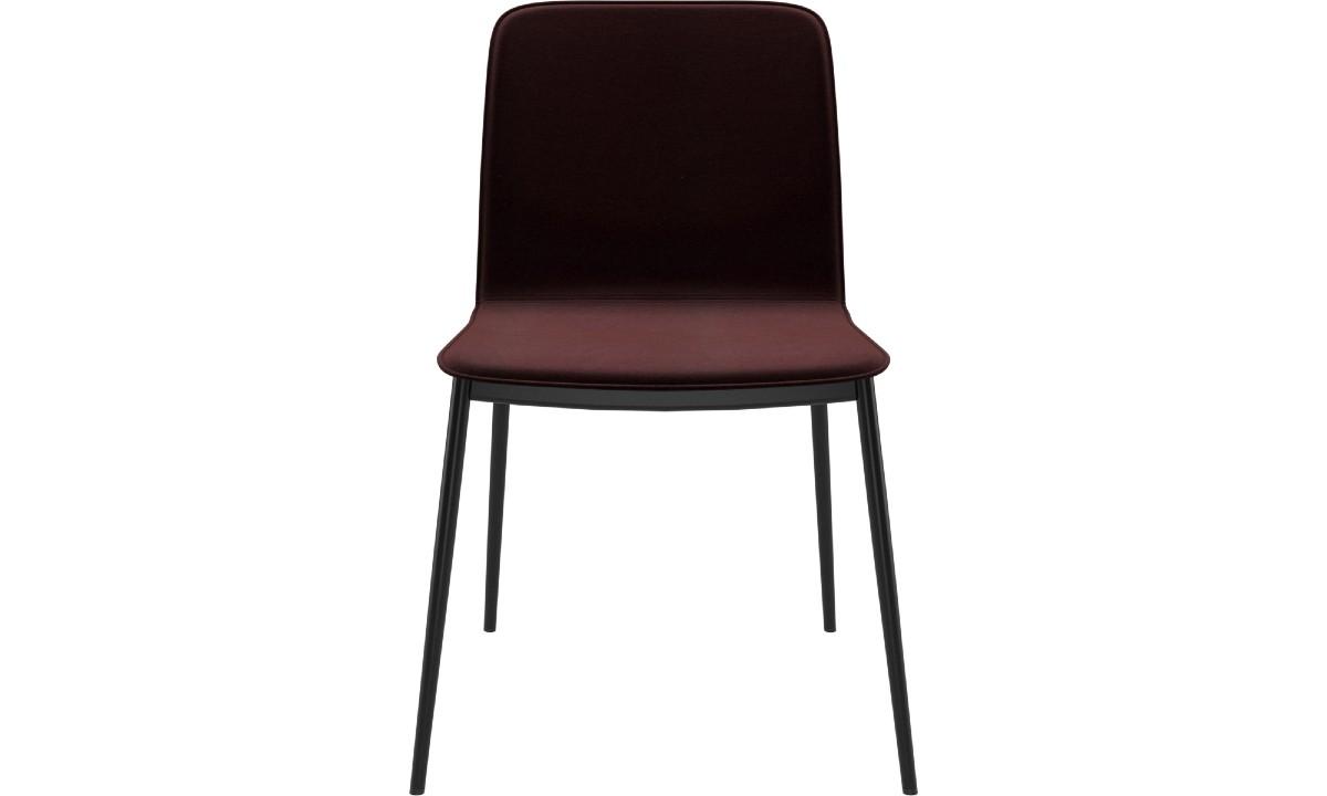 Komplet krzeseł Newport -30%