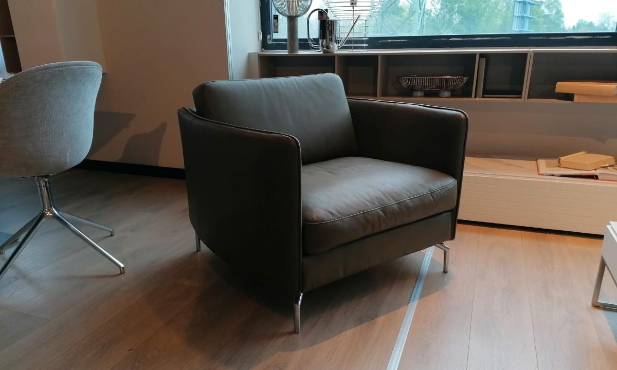 Fotel Osaka -50%