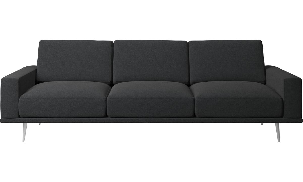 Sofa Carlton -40%