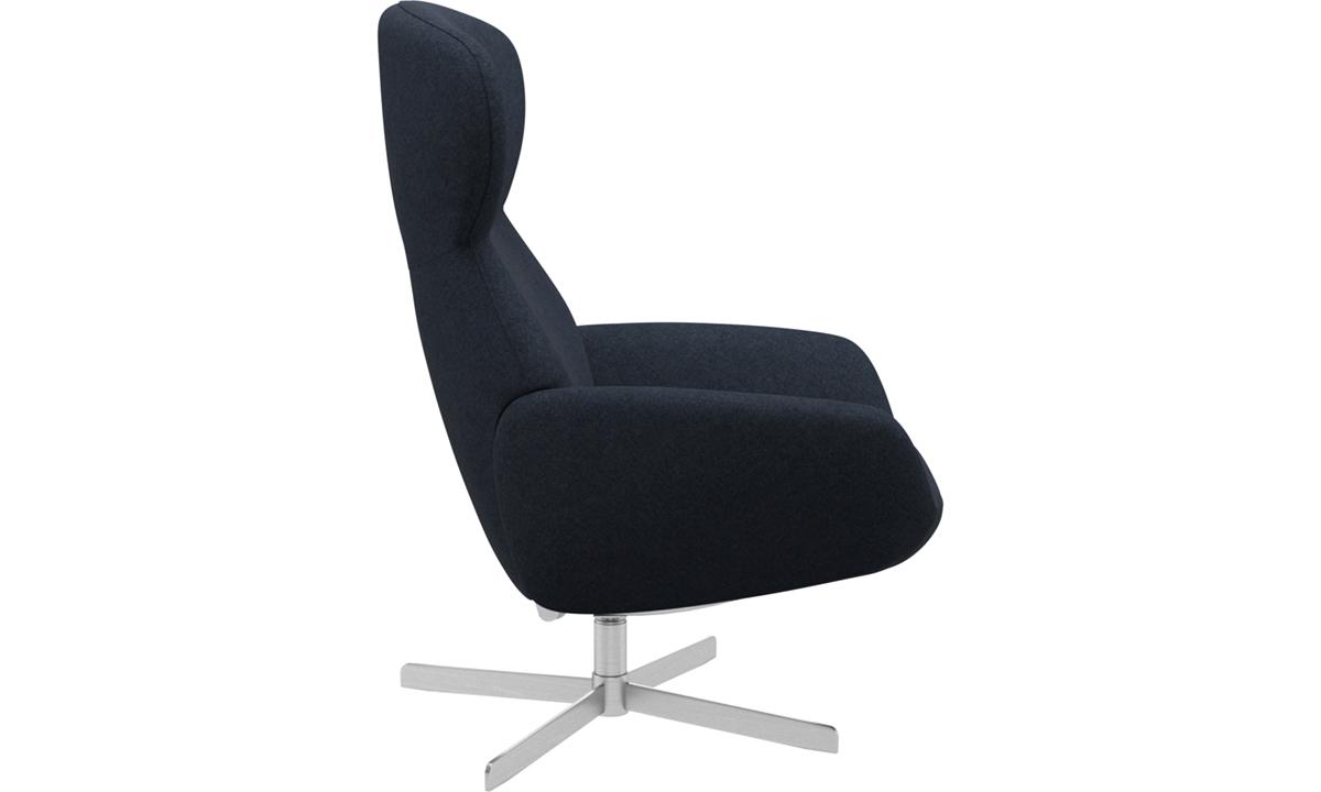 Fotel Athena -30%