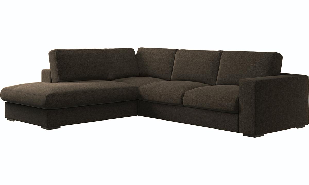 Sofa Cenova -35%