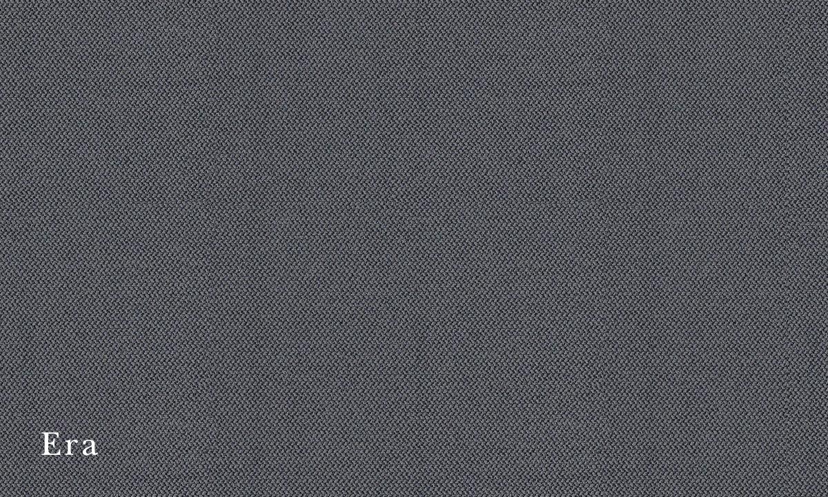 Sofa Adelaide -50%