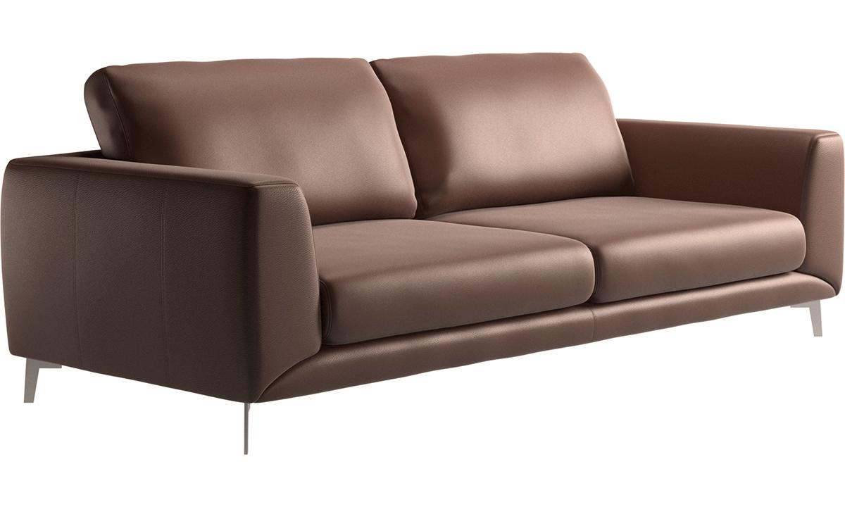 Sofa Fargo -20%