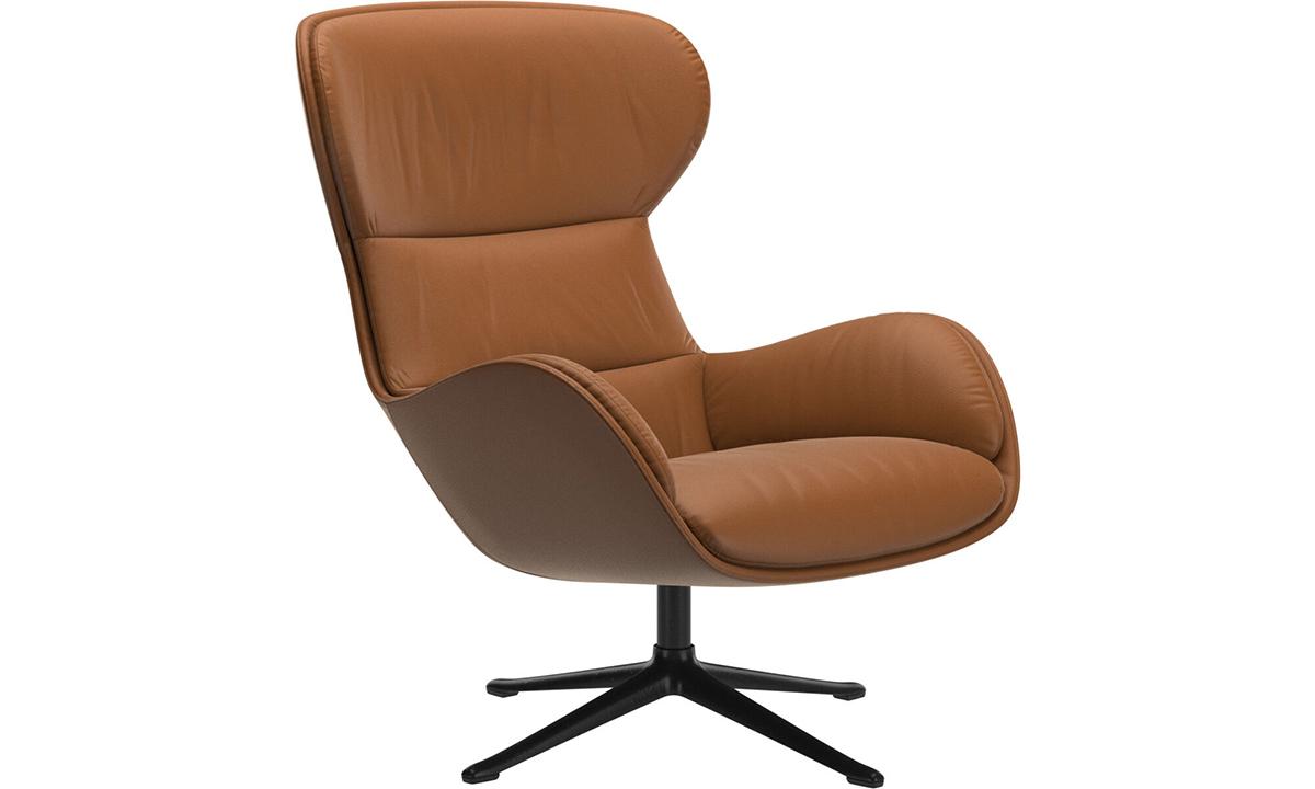 Fotel Reno -25%