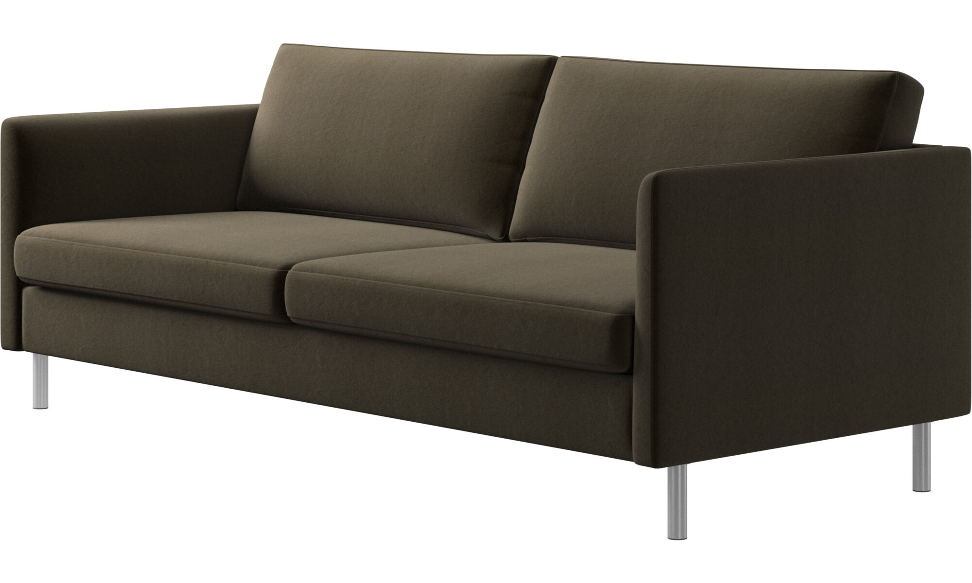 Sofa Indivi -40%