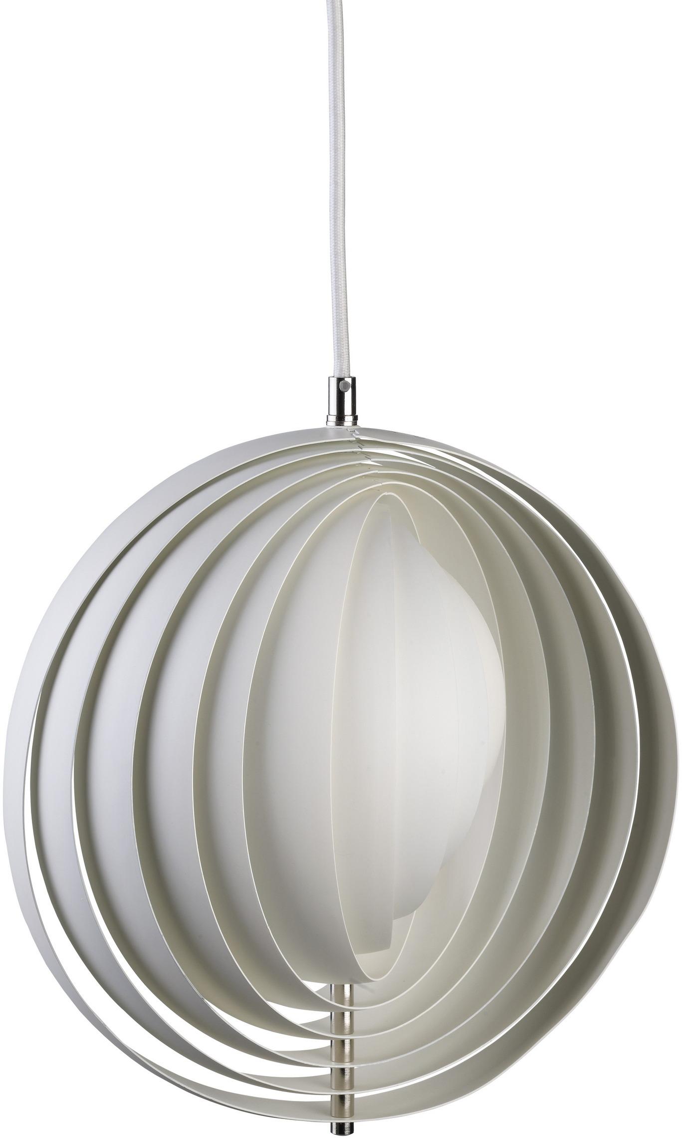 LAMPA WISZĄCA MOON -30%