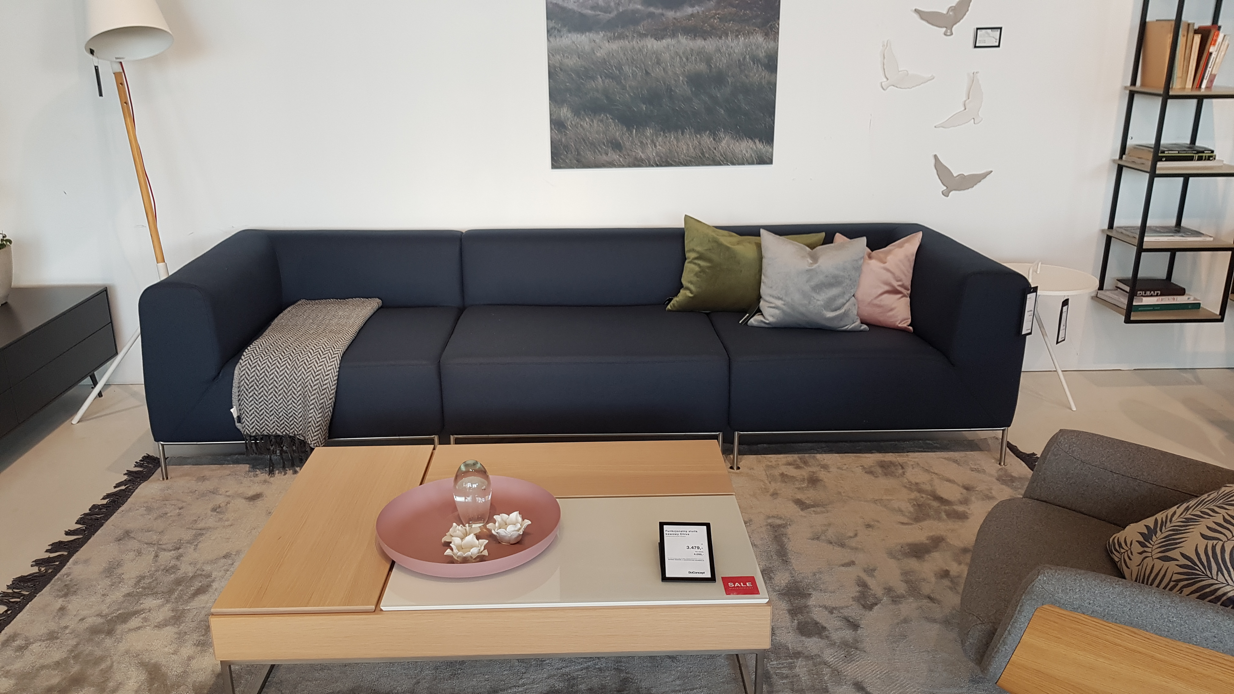 Sofa Miami -40%