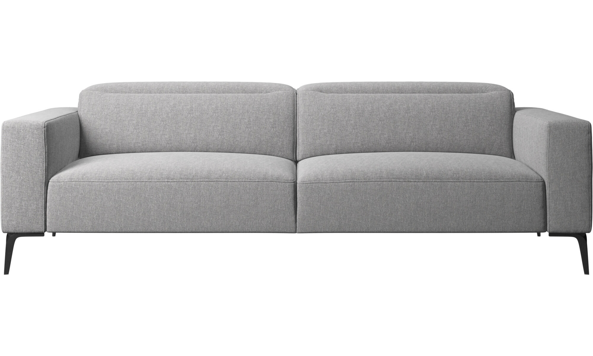 Sofa Zurich -30%
