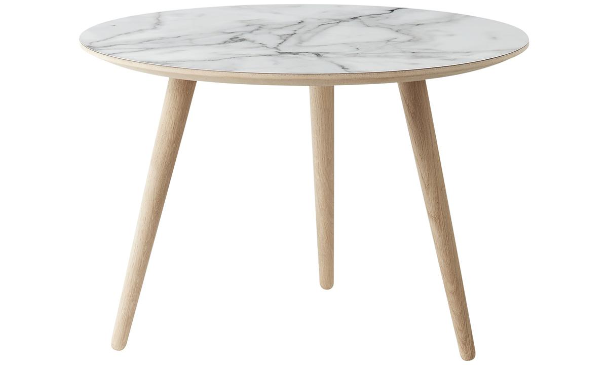 Bornholm coffee table