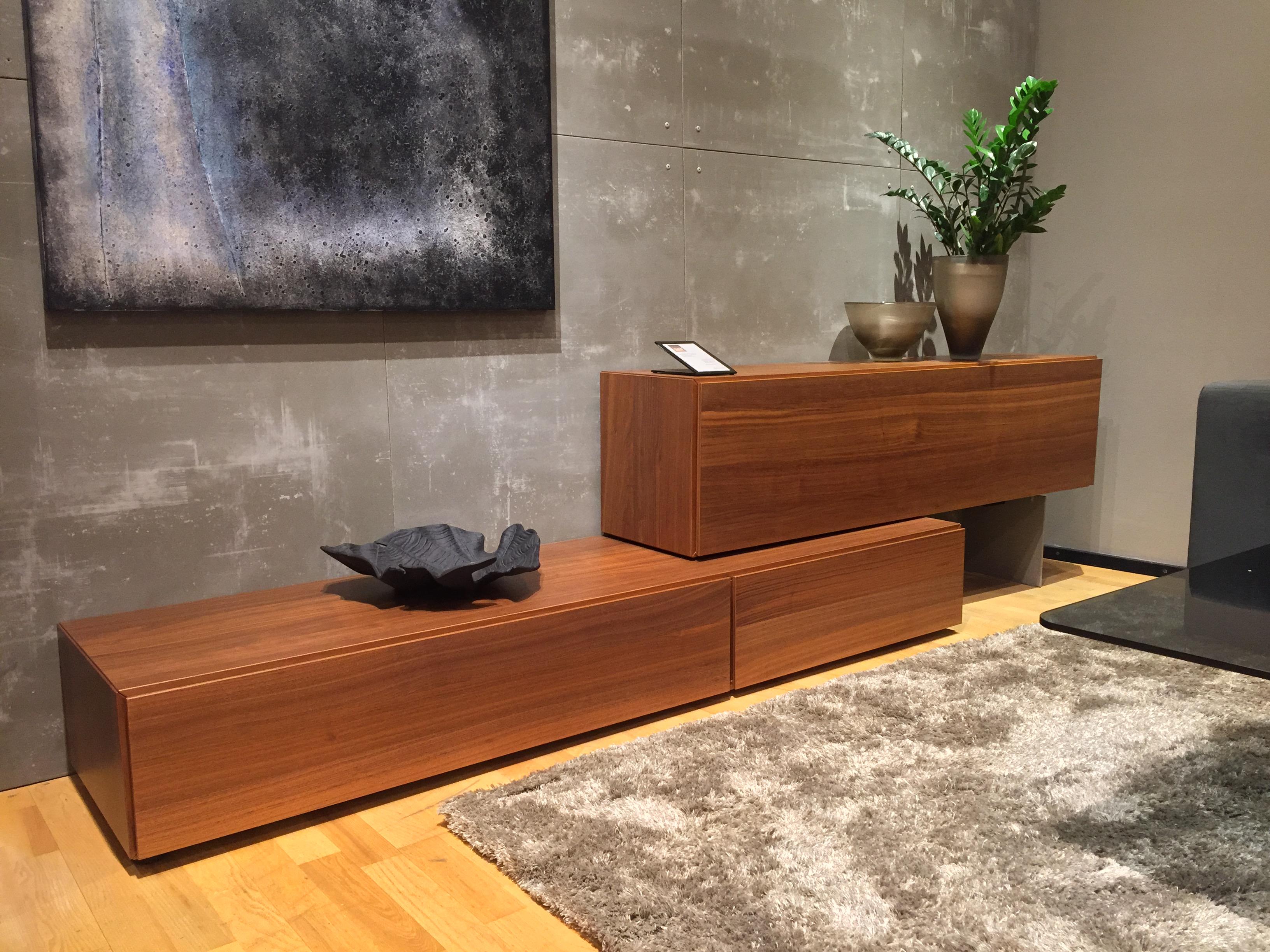 Lugano Tv cabinets