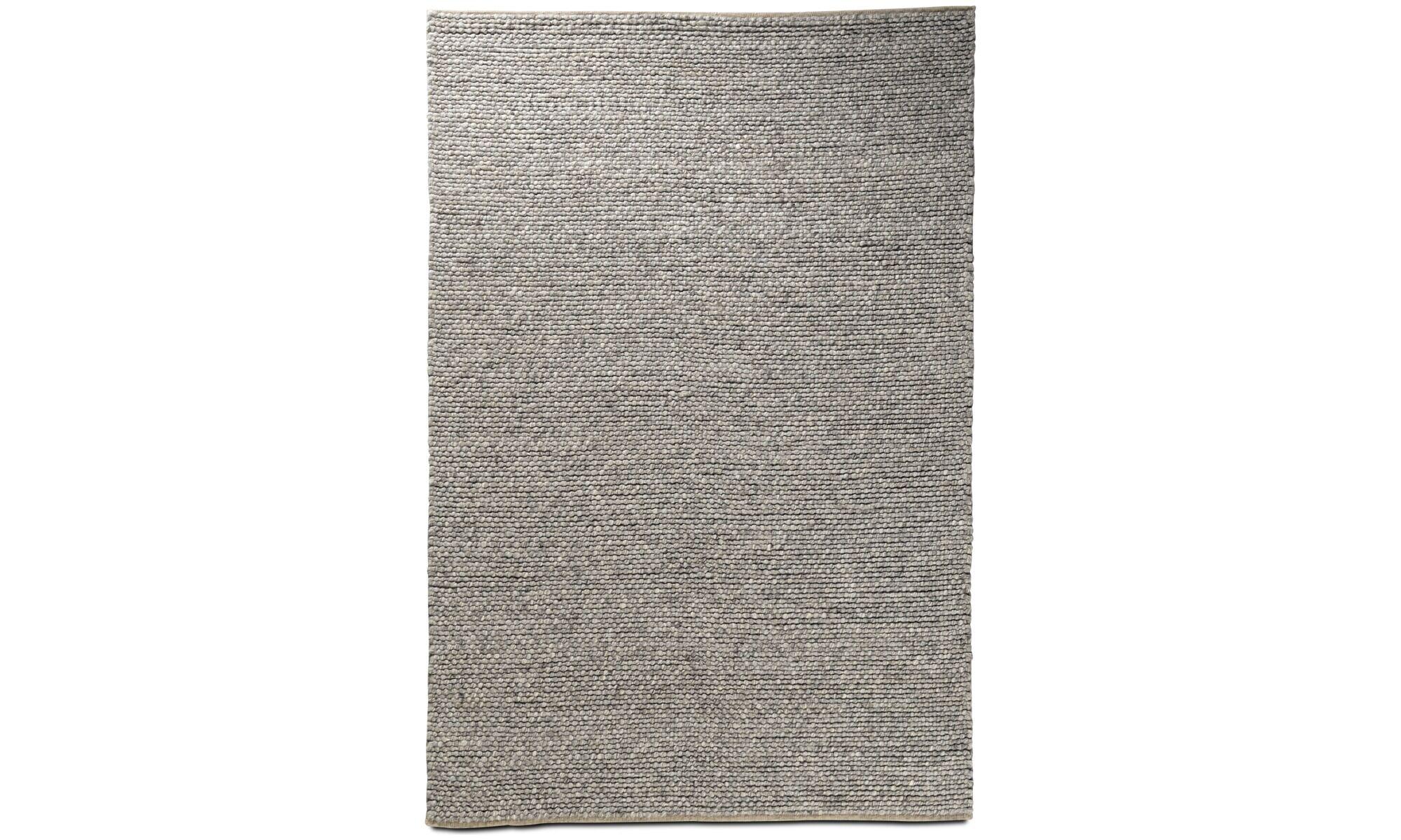 Northern rug