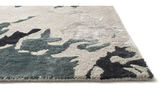 Smash rug