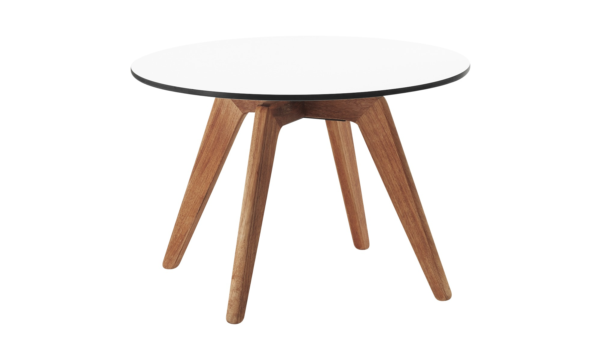 Adelaide table (for in- and outdoor use)