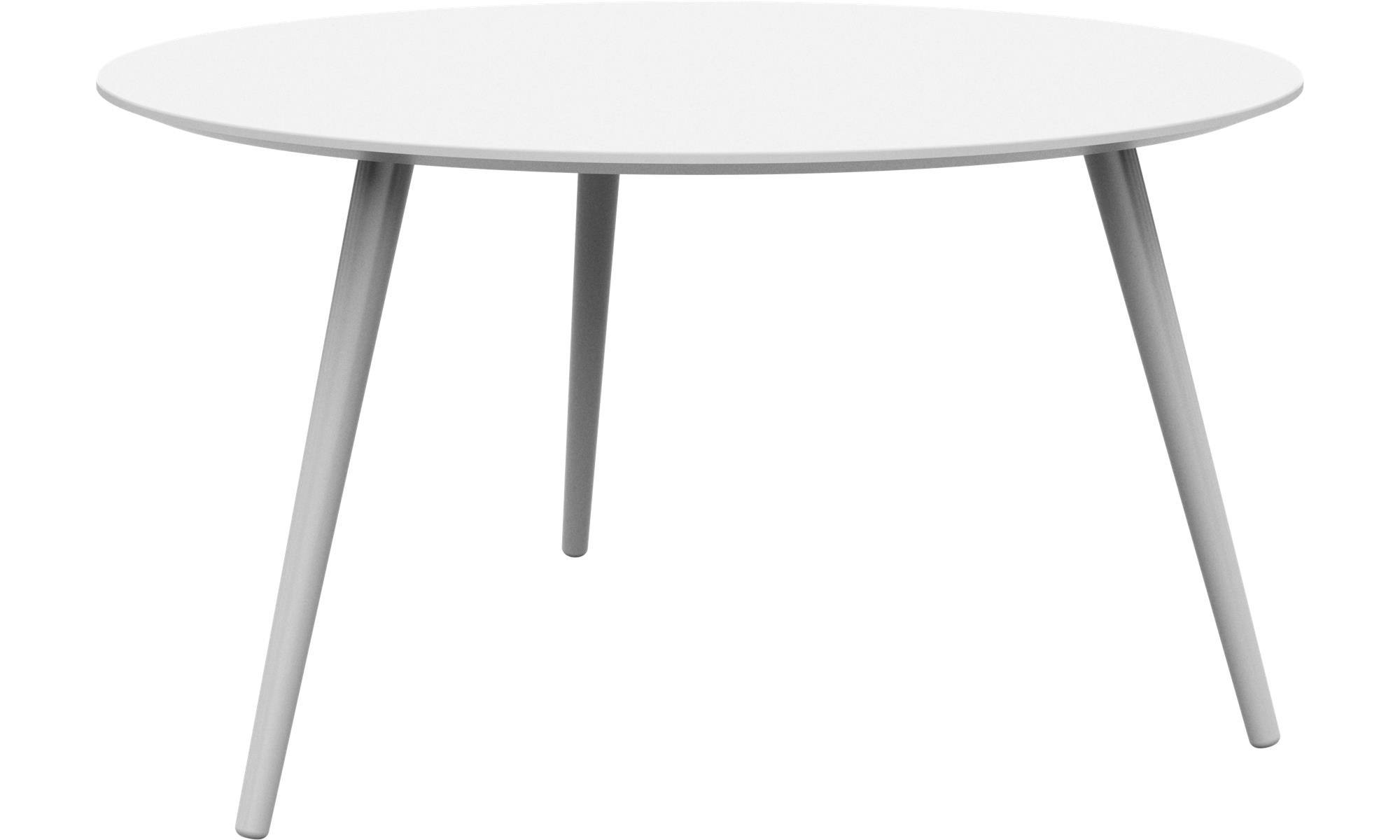 Bornholm coffee table