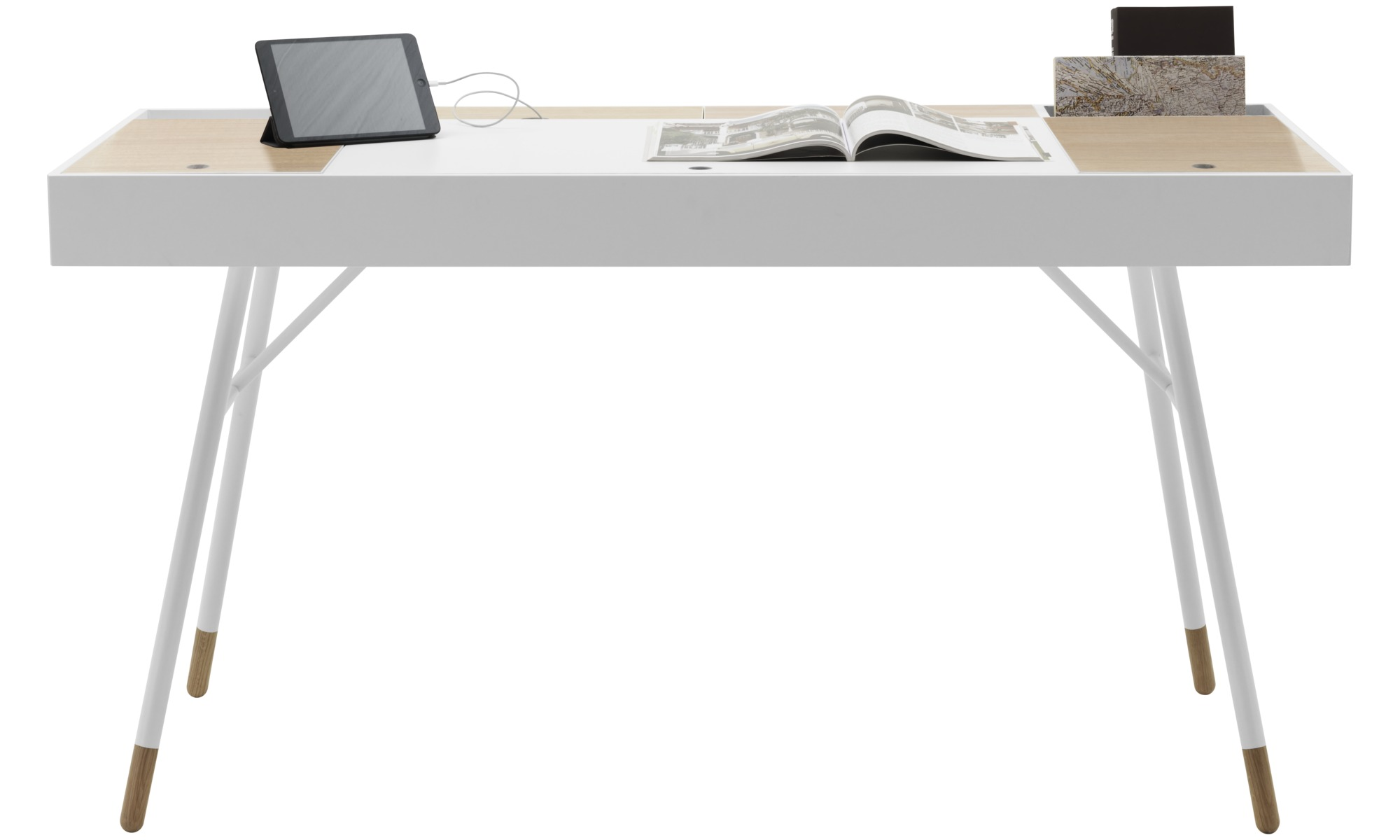 Cupertino Desk