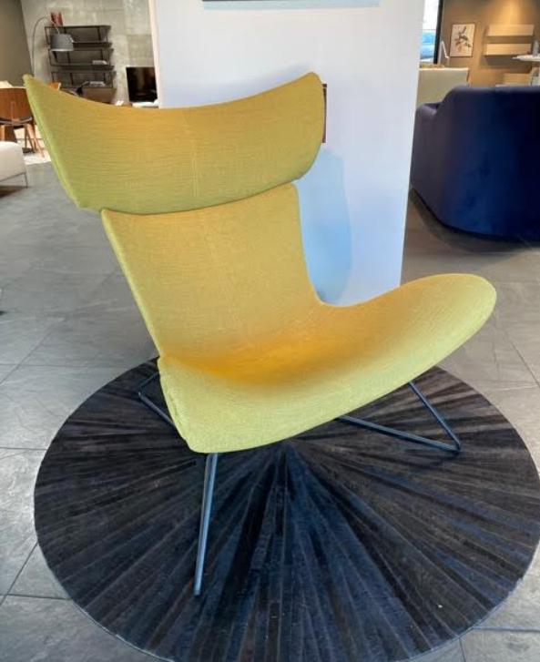 Imola Chair