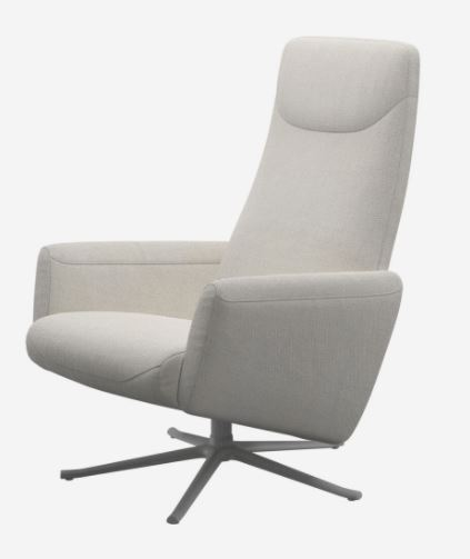Lucca Recliner Chair