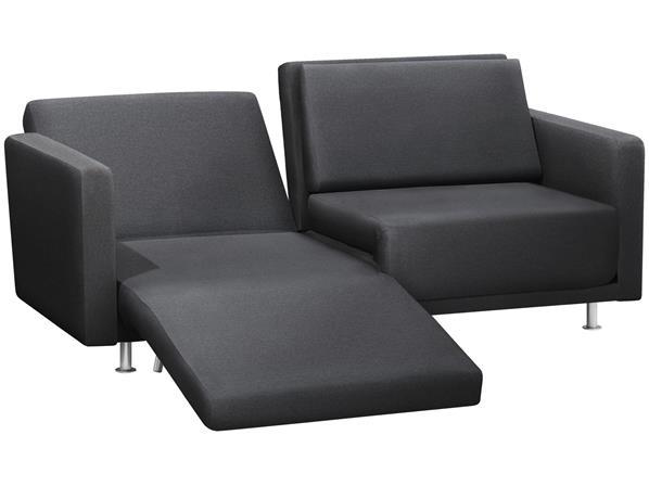 Melo 2 Sleeper sofa