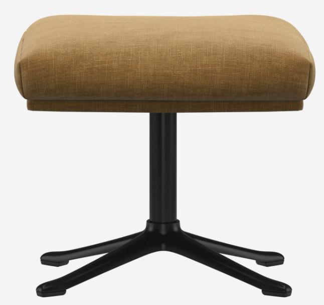 Reno Chair Stool
