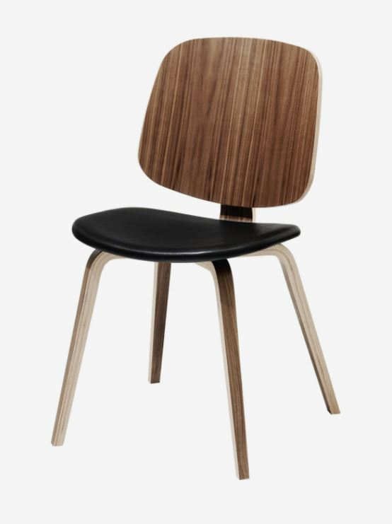 Aarhus Dining Chair