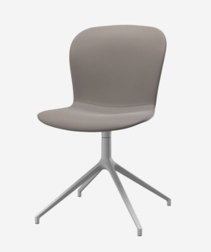 Adelaide with Swivel Function