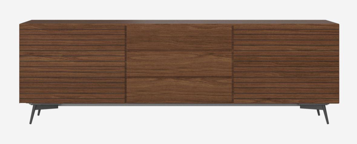 Lugano Sideboard