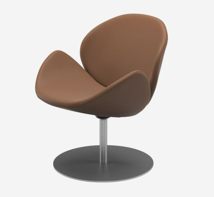 Ogi Chair