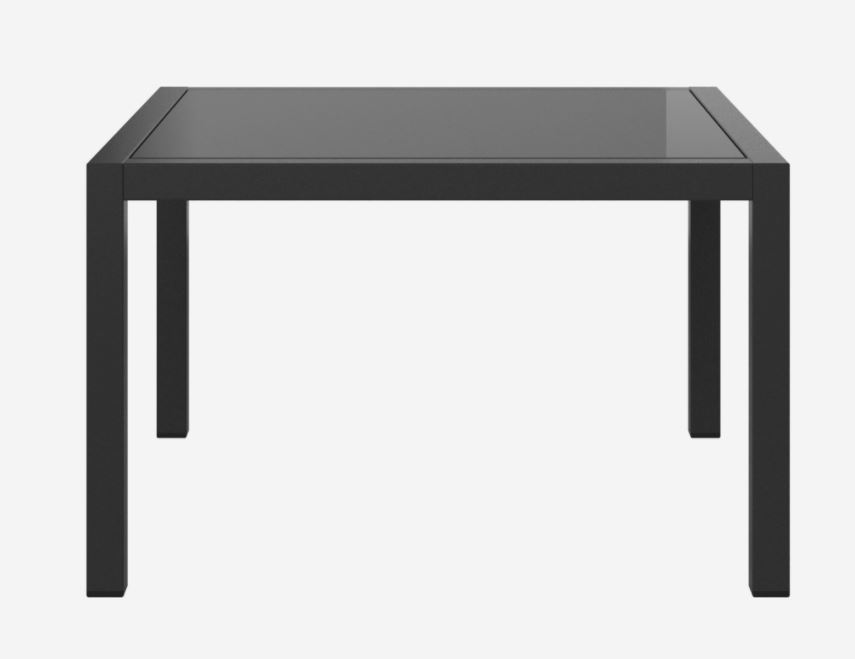 Rome Coffee Table (outdoor)
