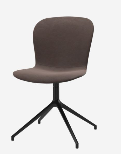 Adelaide Chair with Swivel