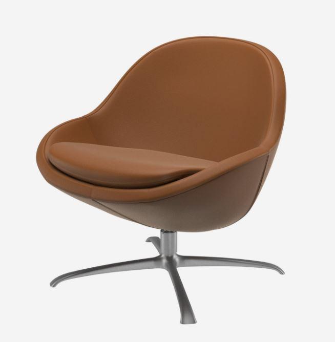 Veneto Chair