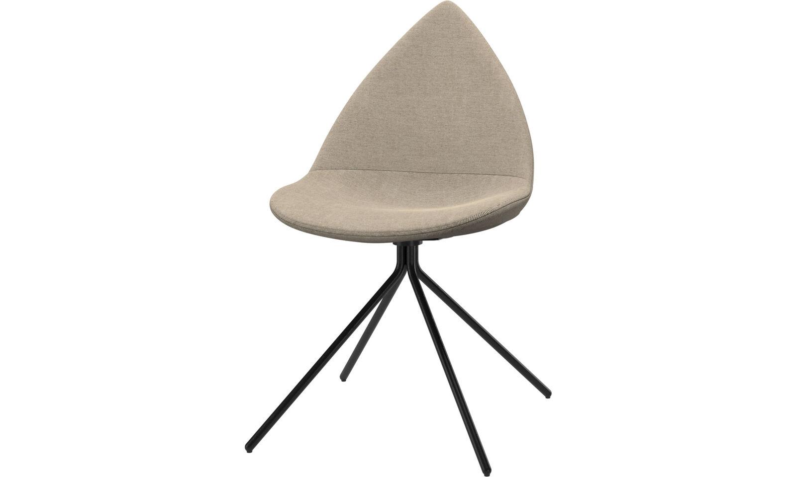 Ottawa chair Bari 2102-BRAND NEW