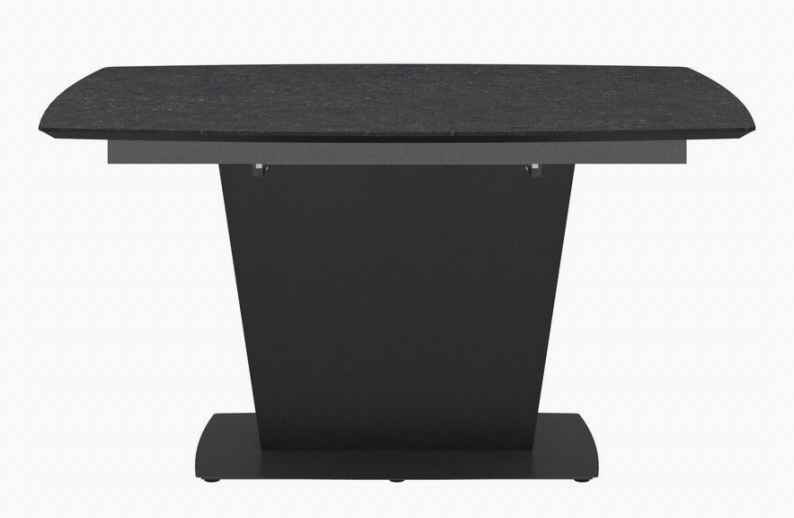 Milano Table (with extension leaf)