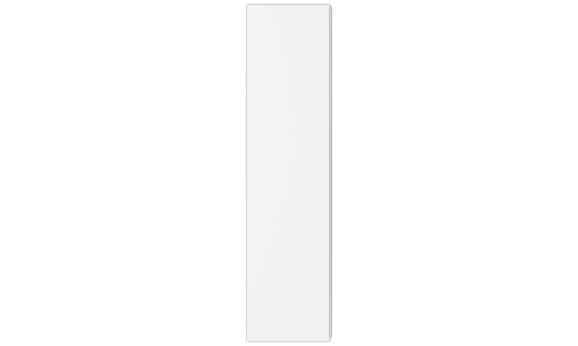 Lugano wall mounted cabinet - 1 AVAILABLE