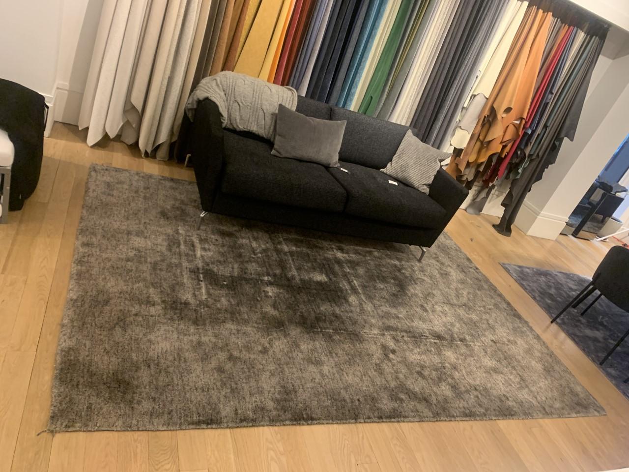 Plaza rug