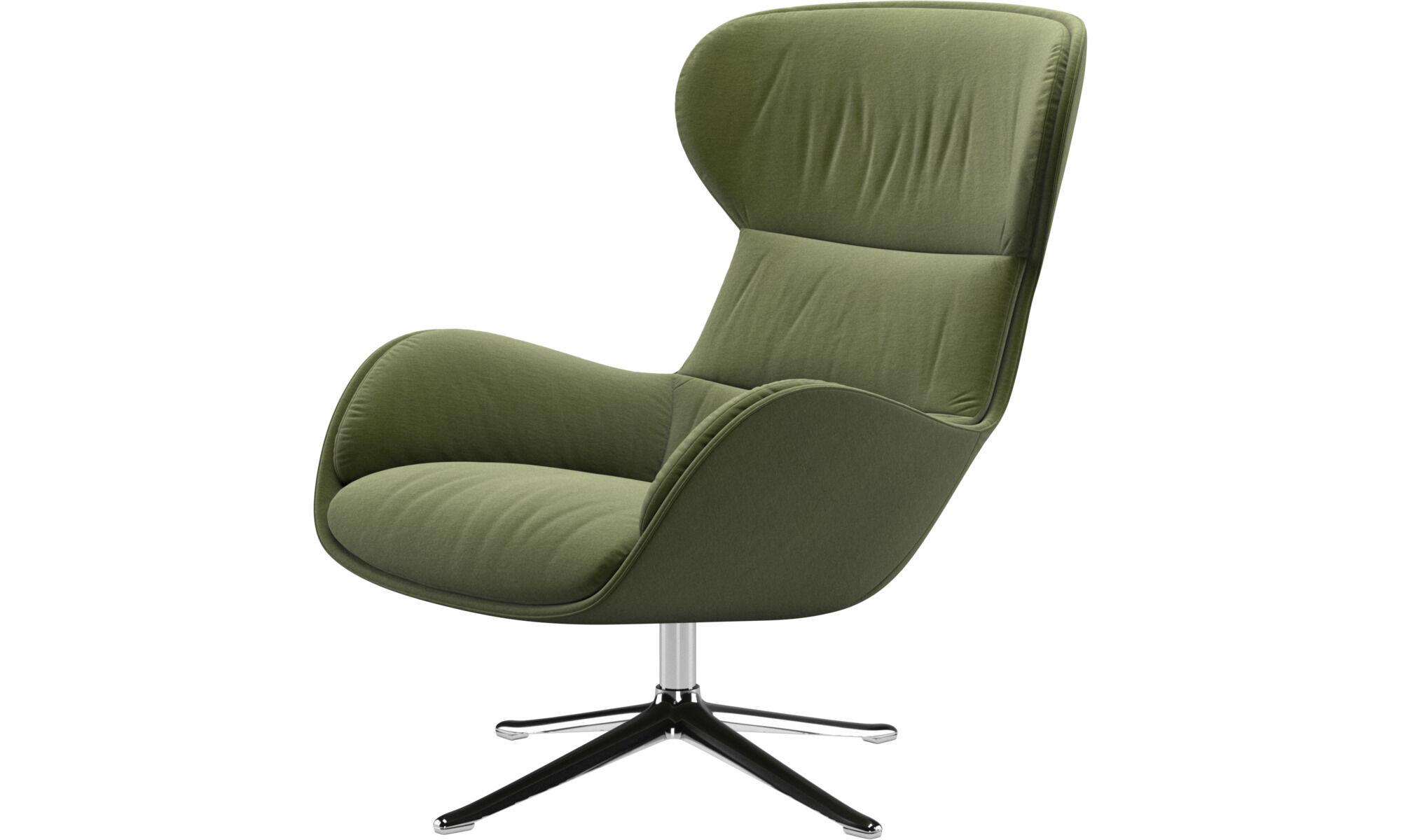 Reno living chair