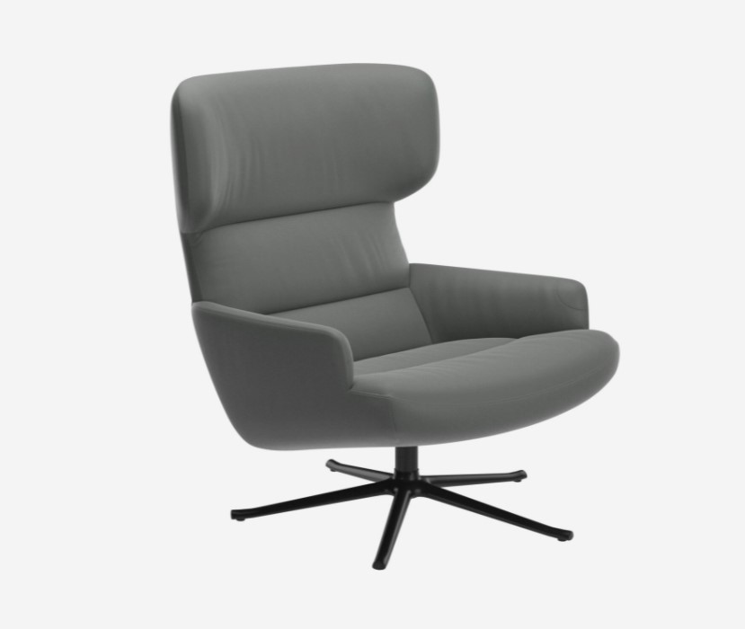 Trento chair - 2 AVAILABLE